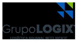 Somos Grupo LOGIX, una empresa centrada en la logística aduanal inteligente.
